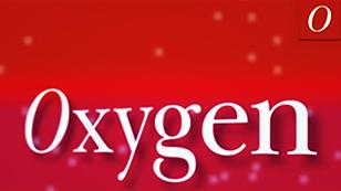 Oxygen iDent