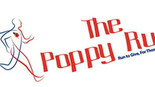 poppy-run_branding