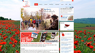 poppy-run_website